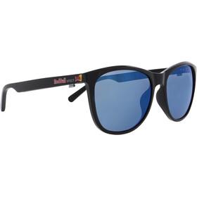 Red Bull SPECT Fly Occhiali Da Sole Donna, nero/blu